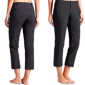 Athleta Palisade Ankle Pant